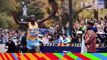 New Balance TV Spot, 'TCS New York City Marathon' - Thumbnail 3