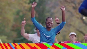 TCS New York City Marathon thumbnail