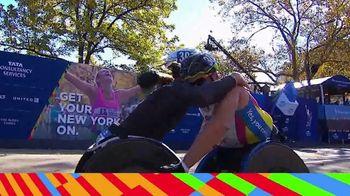 New Balance TV Spot, 'TCS New York City Marathon' - Thumbnail 6