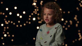 LEGO TV Spot, 'Shake Up Imagination' - 1276 commercial airings