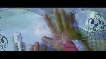 Coco - Alternate Trailer 34