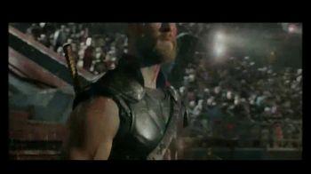 Thor: Ragnarok - Alternate Trailer 71