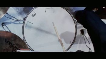 Guitar Center TV Spot, 'Treat Yourself: Drum Kits' - Thumbnail 7