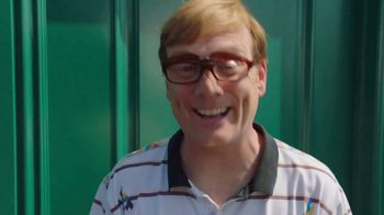 CarMax TV Spot, 'Best Buddies' Featuring Andy Daly