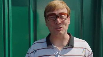 CarMax TV Spot, 'Best Buddies' Featuring Andy Daly - 336 commercial airings