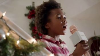 Big Lots TV Spot, 'Share the Joy Inside and Out' Song by Three Dog Night - Thumbnail 3