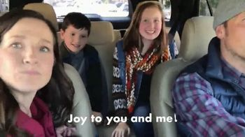 Big Lots TV Spot, 'Share the Joy Inside and Out' Song by Three Dog Night - Thumbnail 6