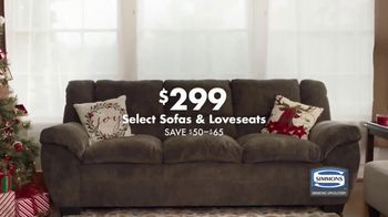 Big Lots TV Spot, 'Share the Joy Inside and Out' Song by Three Dog Night - Thumbnail 9