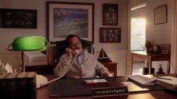 GrandPad TV Spot, 'Keep Your Family Closer' - Thumbnail 1