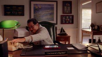 GrandPad TV Spot, 'Keep Your Family Closer' - Thumbnail 2