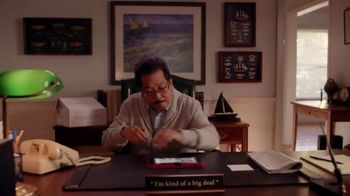 GrandPad TV Spot, 'Keep Your Family Closer' - Thumbnail 3