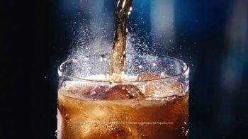 Pepsi TV Spot, 'Refrescante' [Spanish]