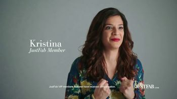 JustFab.com TV Spot, 'You Bootie Believe It'