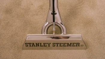 Stanley Steemer TV Spot, 'Oriental and Fine Area Rugs' - Thumbnail 1