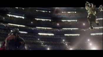 Thor: Ragnarok - Alternate Trailer 63
