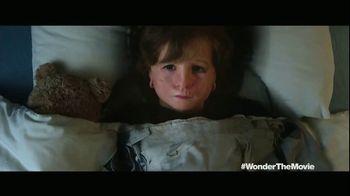 Wonder - Alternate Trailer 5