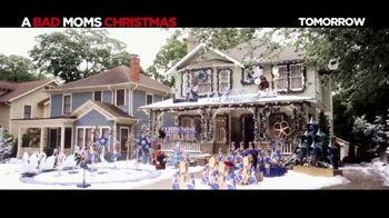 A Bad Moms Christmas - Alternate Trailer 23