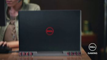 Dell TV Spot, 'Don't Just Play, Game' - Thumbnail 5