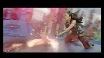Thor: Ragnarok - Alternate Trailer 72