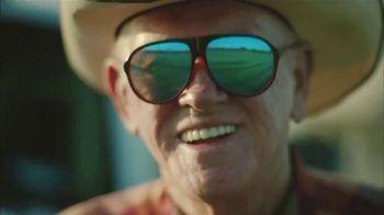 Chevrolet Trucks TV Spot, 'Names' [T1]