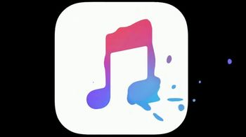 Apple Music TV Spot, 'Apple Music Anthem' Song by Noga Erez - Thumbnail 10