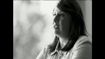 Susan G. Komen for the Cure TV Spot, 'Valynda Is More Than Pink' - Thumbnail 6