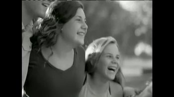 Susan G. Komen for the Cure TV Spot, 'Valynda Is More Than Pink' - Thumbnail 7