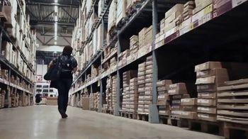 ACE Hardware TV Spot, 'Valspar: The Extra Mile Promise' - Thumbnail 1