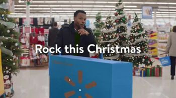 Walmart Pickup Discount TV Spot, 'Turn Up the Jolly' Song by Redbone - Thumbnail 10