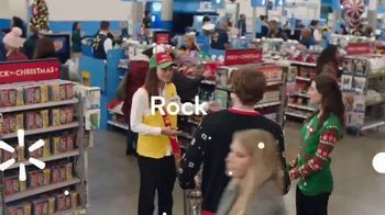 Walmart TV Spot, 'Get Treated Like a Rock Star' Song by The Staple Singers - Thumbnail 10