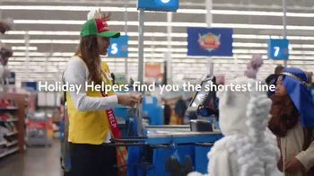 Walmart TV Spot, 'Get Treated Like a Rock Star' Song by The Staple Singers - Thumbnail 7