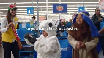 Walmart TV Spot, 'Get Treated Like a Rock Star' Song by The Staple Singers - Thumbnail 8