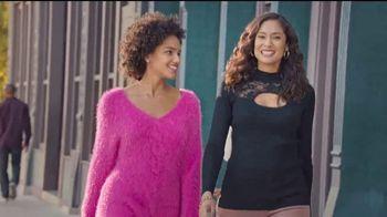 Ross TV Spot, 'Sweater Styles'