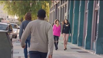 Ross TV Spot, 'Sweater Styles' - Thumbnail 1
