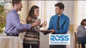 Ross TV Spot, 'Sweater Styles' - Thumbnail 10
