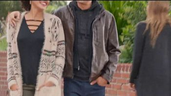 Ross TV Spot, 'Sweater Styles' - Thumbnail 5