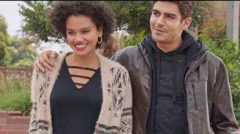 Ross TV Spot, 'Sweater Styles' - Thumbnail 6