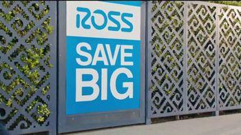 Ross TV Spot, 'Sweater Styles' - Thumbnail 8