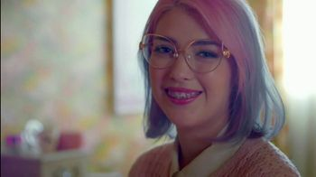 McDonald's Signature Crafted Recipes TV Spot, 'Here's to the Flavorful'
