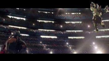 Thor: Ragnarok - Alternate Trailer 55