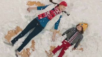 Old Navy TV Spot, 'Thousands of Styles' Song by 7kingZ - 1611 commercial airings
