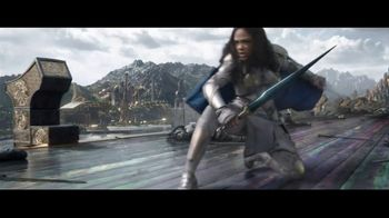 Thor: Ragnarok - Alternate Trailer 64