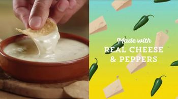 Del Taco Epic Burritos TV Spot, 'Grilled in Our Kitchens' - Thumbnail 3