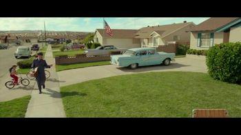 Suburbicon - Alternate Trailer 19
