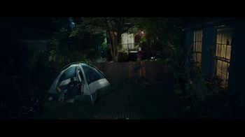 Fios by Verizon TV Spot, 'Dark Ages' Featuring Gaten Matarazzo - Thumbnail 1