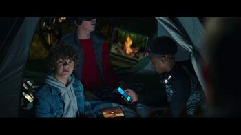Fios by Verizon TV Spot, 'Dark Ages' Featuring Gaten Matarazzo