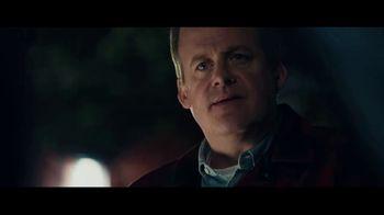 Fios by Verizon TV Spot, 'Dark Ages' Featuring Gaten Matarazzo - Thumbnail 7