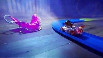Goldfish Flavor Blasted Xtra Cheddar TV Spot, 'Go-Karts: Retainer' - Thumbnail 3