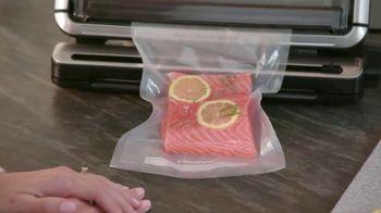 Keep Food Fresh thumbnail