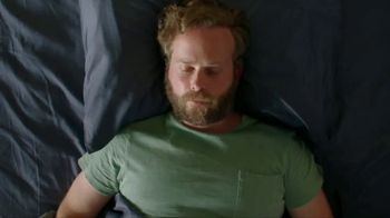 McDonald's Breakfast Combo TV Spot, 'Either Side of the Bed' - Thumbnail 1